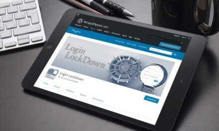 WordPress Plugin Review: Login Lockdown