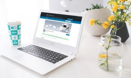 WordPress Plugin Review: Email Address Encoder