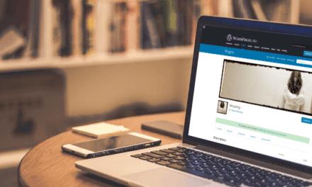 WordPress Plugin Review: Imsanity