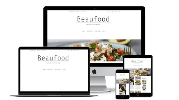 Web-Pepper neemt Beaufood in beheer