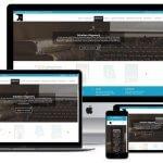 Vernieuwde Webshop voor Scholten Uitgeverij