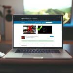 WordPress Plugin Review: Hide YouTube Related Videos