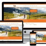 Event Website: La Grande Corsa : By bike from Oss to Mortara