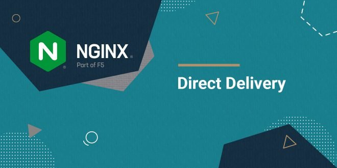 SiteGround: We moved from Static Cache to NGINX Direct Delivery