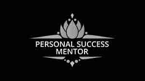 Personal Success Mentor